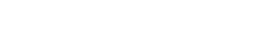 PICAR ΑΝΩΝΥΜΗ ΕΤΑΙΡΕΙΑ ΕΜΠΟΡΙΚΗΣ ΕΚΜΕΤΑΛΛΕΥΣΕΩΣ ΚΑΙ ΔΙΑΧΕΙΡΙΣΕΩΣ ΧΩΡΩΝ ΜΕΓΑΡΟΥ ΜΕΤΟΧΙΚΟΥ ΤΑΜΕΙΟΥ ΣΤΡΑΤΟΥ